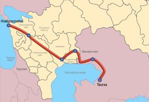 map_ktk