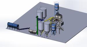 завод сухих смесей в калининграде