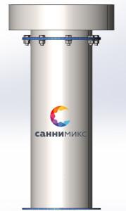 фильтр дозаторов