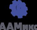 завод ААМикс
